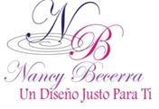 Uniforms Nancy Becerra
